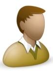 Profilbild von admin